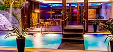 """dffb45ff5fb soodusklubi.ee - Lavendel Spa Hotel pakett """"LAVENDEL WELLNESS ..."""